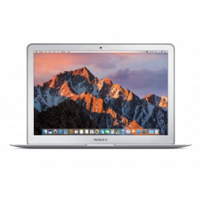 APPLE Z0UU MacBook Air 13