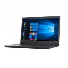 Dynabook-Toshiba Dynabook A40- G Laptop