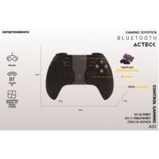 ACTECK G200 Control gaming