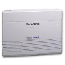 PANASONIC KX-TES824MX Conmutador