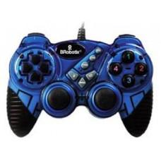 BROBOTIX 751899A Control para Video Juego