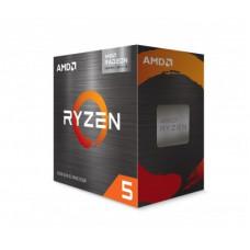 AMD RYZEN 5 5600G Procesador