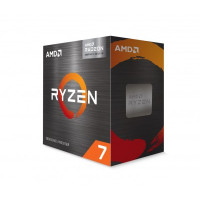 AMD RYZEN 7 5700G  Procesador