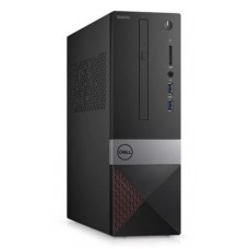 DELL Vostro Desktop 3471 PC de Escritorio