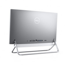 DELL 8NP1R All in one