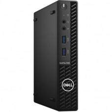 DELL Optiplex 3080 Computadora de Escritorio