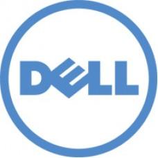 DELL Optiplex 7070 UF PC de Escritorio