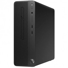 HP 280 G3 SFF PC de Escritorio