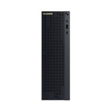 HUAWEI 53011VHL CPU