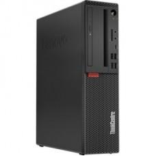 LENOVO M720t PC de Escritorio