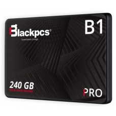 Blackpcs AS2O1-240 SSD