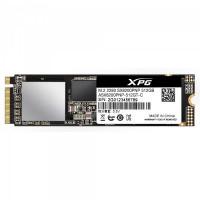 ADATA ASX8200PNP-512GT-C SSD