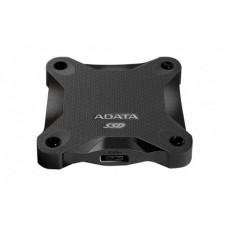 ADATA 240GB SSD Externo