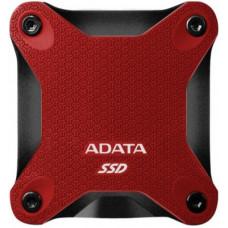 ADATA SD600Q SSD Externo