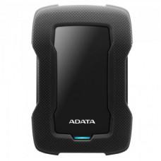 ADATA HD330 Disco Duro Externo