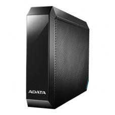 ADATA HM800 4TB Disco Duro Externo