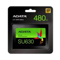 ADATA ASU630SS-480GQ-R SSD