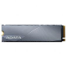ADATA ASWORDFISH-250G-C SSD