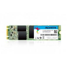 ADATA ASU800NS38-512GT-C SSD