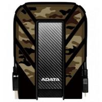 ADATA HD710 Disco Duro Externo