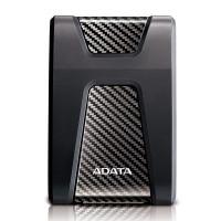 ADATA HD650 Disco Duro Externo