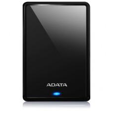 ADATA HV620S Disco Duro Externo