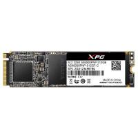 ADATA XPG SX 6000 Pro SSD
