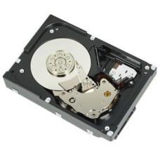 DELL Compatible con servidor T140 Disco Duro