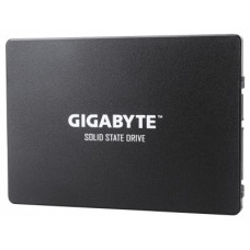GIGABYTE GP-GSTFS31240GNTD  Disco de Estado Solido de 240GB