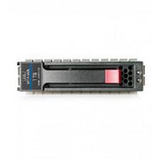 Hewlett Packard Enterprise 655710-B21 Disco Duro