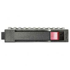 Hewlett Packard Enterprise 765466-B21 Disco Duro