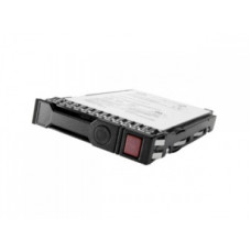 Hewlett Packard Enterprise 872477-B21 Disco Duro