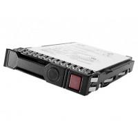 Hewlett Packard Enterprise Disco Duro HPE 4TB 6G SATA 7.2K rpm