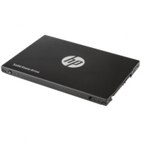 HP S700 SSD