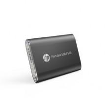 HP 7NL52AA#ABC SSD