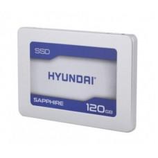 HYUNDAI C2S3T/120G  SSD
