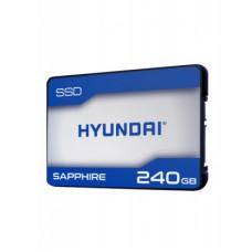 HYUNDAI C2S3T/240G SSD