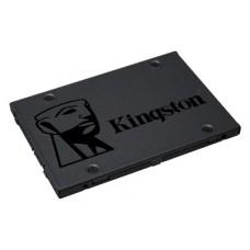 Kingston Technology SA400S37/120G SSD
