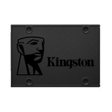 Kingston Technology SA400S37/960G SSD