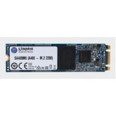 Kingston Technology A400 M.2 120GB SSD