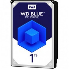 WESTERN DIGITAL WD10EZEX Disco Duro