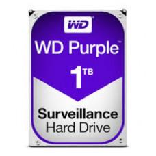 WESTERN DIGITAL WD10PURZ Disco Duro