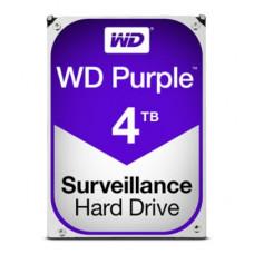WESTERN DIGITAL WD40PURZ Disco Duro
