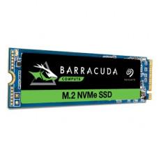 SEAGATE ZP250CM3A001 SSD