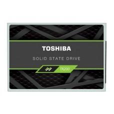 TOSHIBA THN-TR20Z2400U8 SSD