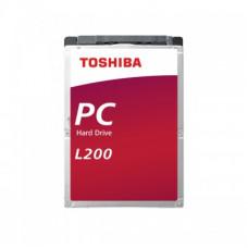 TOSHIBA L200 Disco Duro