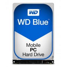 WESTERN DIGITAL WD10SPZX Disco Duro