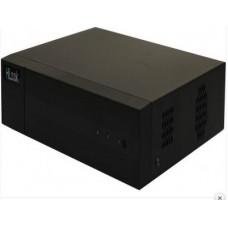 Hikvision Digital Technology DVR-216Q-F DVR