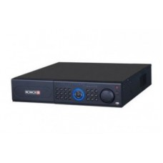 PROVISION-ISR SA-32400A-2(2U) Video Grabador