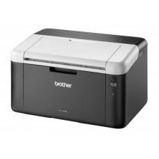 BROTHER HL1212W Impresora Láser